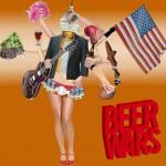beer movies